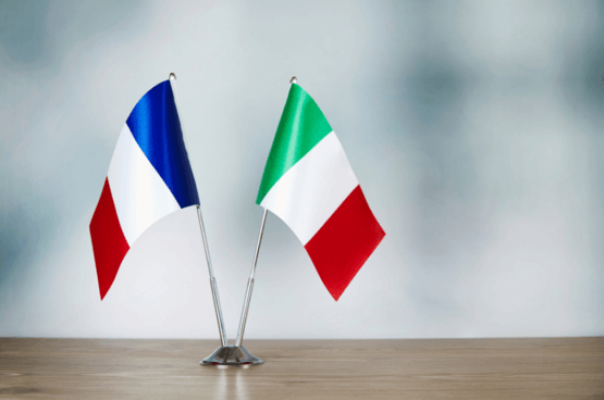 pates-france-italie-difference