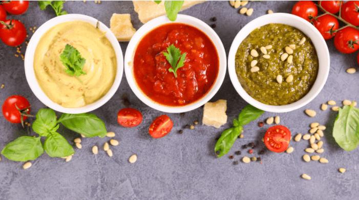 meilleures-sauces-pates